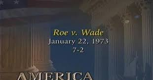 Roe Wade 1971 Oral Argument, Dec 13 1971 | Video | C-Span.org