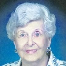 Bette Voss Obituary (1924 - 2020) - Belleville, IL - Belleville ...