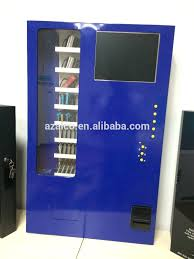 How To Get A Red Bull Vending Machine Gorgeous Red Bull Vending Machine Red Bull Vending Machine Suppliers And