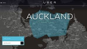 Uber Quote Extraordinary Uber Car Promo Code Discount Coupon Auckland Wellington NZ