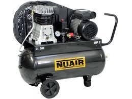 compresor. nub b 2800b/50 compresor cm3 230/50 ce compressors compresor o