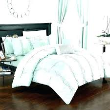 blue and grey bedding sets teal and gray comforter set teal and white comforter set gray blue and grey bedding sets