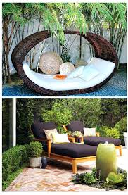funky patio furniture. Contemporary Outdoor Sofas Uk Funky Furniture Brisbane Jahzz Luxury Seaters Only Need Good Company Book Patio