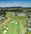 Golf, Sport, & Social | The Club at Snoqualmie Ridge