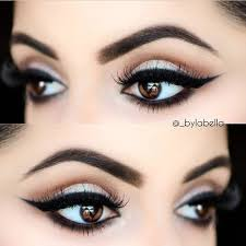 27 eyeliner styles that will give an attractive touch to your eyes beautiful eyes makeup eyeliner styles and eye makeup