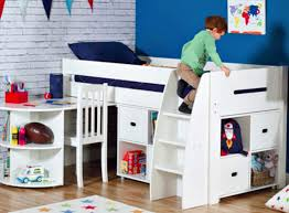 small bedroom furniture solutions. brilliant small kids small bedroom furniture solutions inside i