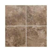 6X6 Decorative Ceramic Tile Floor 100x100 Ceramic Tile The Home Depot With Regard To Designs 100 97