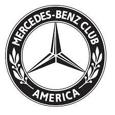 Similar vector logos to mercedes. Mercedes Benz Logo Svg Page 1 Line 17qq Com