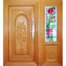 wooden door design. Exellent Wooden Designer Wooden Door And Design E