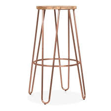 vegas white glass mirrored bedside tables. VEGAS White Glass Mirrored Bedside Tables Dresser. Cult Living 76cm Vintage Copper Hairpin Stool With Natural Vegas R