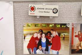 My City Year Resume 7 Years Strong City Year