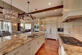 back to the best beige granite countertops ideas