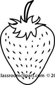 black and white strawberry clipart. Modren Strawberry Strawberry Clipart Fruitsblack Jpg Black And White Download Inside Black And White Clipart