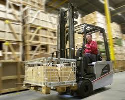 Forklift License Template Free Templates Nzg2mtk Resume