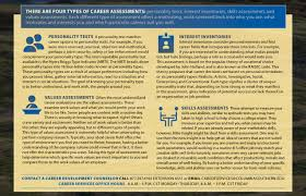career services finding direction csu alumni magazine csu career services is pleased to provide assessment and research tools through careerquest a comprehensive online career management system hosted by