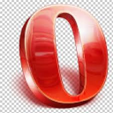 Download opera mini for android. Opera Mini Web Browser Computer Icons Png Clipart Bangle Browser Wars Computer Icons Download Gnome Web