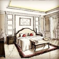 Master Bedroom The Same Theme As The Foyer. Continuity Or Just Lazy? #master