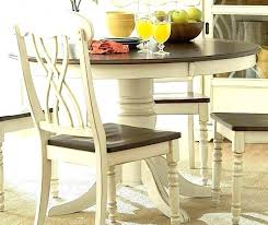 fabulous 36 inch round table inch round pedestal table inch square dining table round tables popular