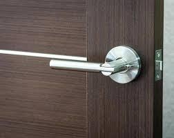 modern interior door knobs. Plain Door Modern Interior Door Levers Knobs Hardware  Entry Barn On R