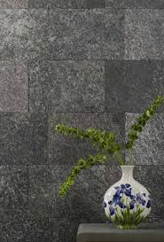 l and stick stone veneer tiles on wall from decor slim stone