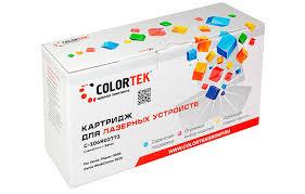 <b>Картридж Colortek</b> 106R02773 3020/3025 для Xerox