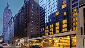 garden inn suites new york. Simple New Hilton Garden Inn New YorkMidtown Park Ave  Now U20ac158 Was U20ac180  UPDATED 2018 Hotel Reviews U0026 Price Comparison New York City TripAdvisor Intended Suites O