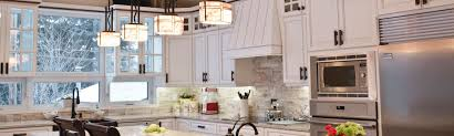 columbia kitchen cabinets.  Kitchen On Columbia Kitchen Cabinets O
