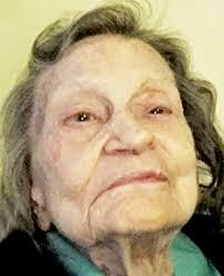 Beatrice Smith | Obituary | Bangor Daily News