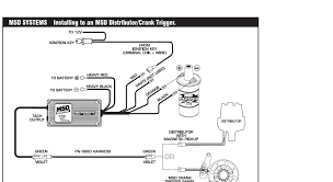 scorcher distributor wiring diagram diagram wiring diagrams for how to connect ignition coil at Distributor Wiring Diagram