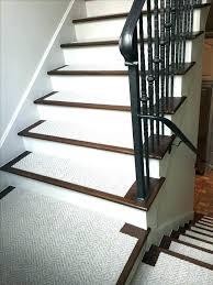 carpet tile stair nosing ceramic tile stairs floor tiles for stairs carpet design carpet tiles stair