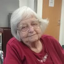 Bessie Gaines Obituary - Visitation & Funeral Information