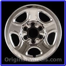 Silverado Bolt Pattern Stunning 48 Chevrolet Silverado Rims 48 Chevrolet Silverado Wheels At