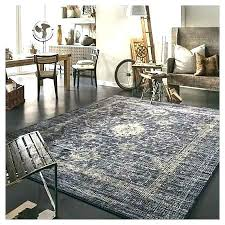 area rug s 7 x rugs 7x10 outdoor grey