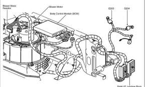 wiring diagram for pontiac grand am the wiring diagram 1999 pontiac grand am spark plug wiring diagram nodasystech wiring diagram
