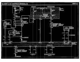 2006 kia sorento wiring diagram lorestan info at albertasafety org 2003 kia sorento trailer light wiring diagram trusted in 2006