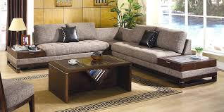 Wooden Living Room Sets 10 Best Tips Of Wooden Living Room Furniture Sets