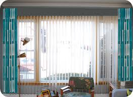 simple vertical blinds with curtains e 2859936505 for ideas inside vertical blinds with curtains prepare