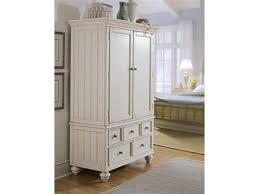 tall wardrobes bedroom armoire wardrobe closet bedroom dressers and armoires children s white wooden wardrobe