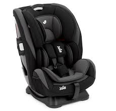 best baby car seat for 0 12
