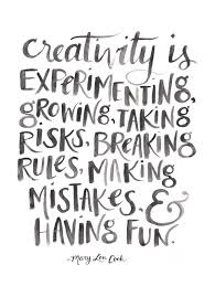 Quotes On Creativity Cool Creativity Quotes JaLevy Designs