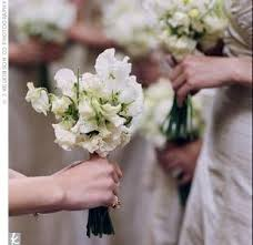 28 best white flowers for an exotic wedding images on pinterest Wedding Bouquets In San Antonio real weddings amelita & david a traditional wedding in san antonio, tx the bridesmaid bouquets wedding bouquets san antonio
