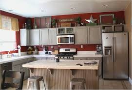 Design My Kitchen Free