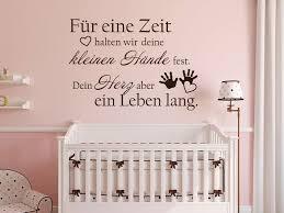 Super Schönes Wandtattoo Für Das Babyzimmer