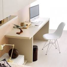 neutral home office ideas. neutral u0026 modern home office designdesign ideas f