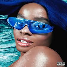 Count Contessa - Azealia Banks & Lone: Amazon.de: Musik