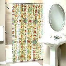mohawk bath rugs bath rugs home bath rugs with regard to amazing home home memory foam mohawk bath rugs