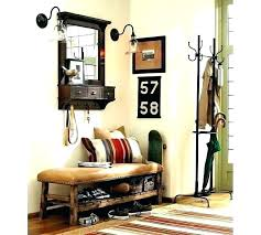 wall mount entryway organizer entryway wall organizer entry wall organizer wall mount entryway organizer entryway wall wall mount entryway organizer