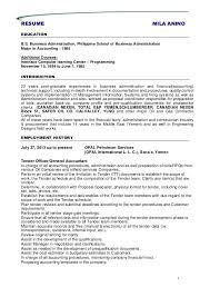 fund administration resume sales administration lewesmr fund administrator resume