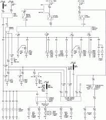 trailer hitch wiring diagram for 97 f150 wire center \u2022 1991 ford f150 fuse box diagram 97 f150 trailer light wiring wire center u2022 rh mitzuradio me 1991 ford f 150 starter wiring diagram 2001 f150 wiring diagram