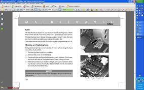 skoda laura fuse box diagram with schematic 67272 linkinx com Fuse Box Short Circuit full size of wiring diagrams skoda laura fuse box diagram with template skoda laura fuse box car fuse box short circuit